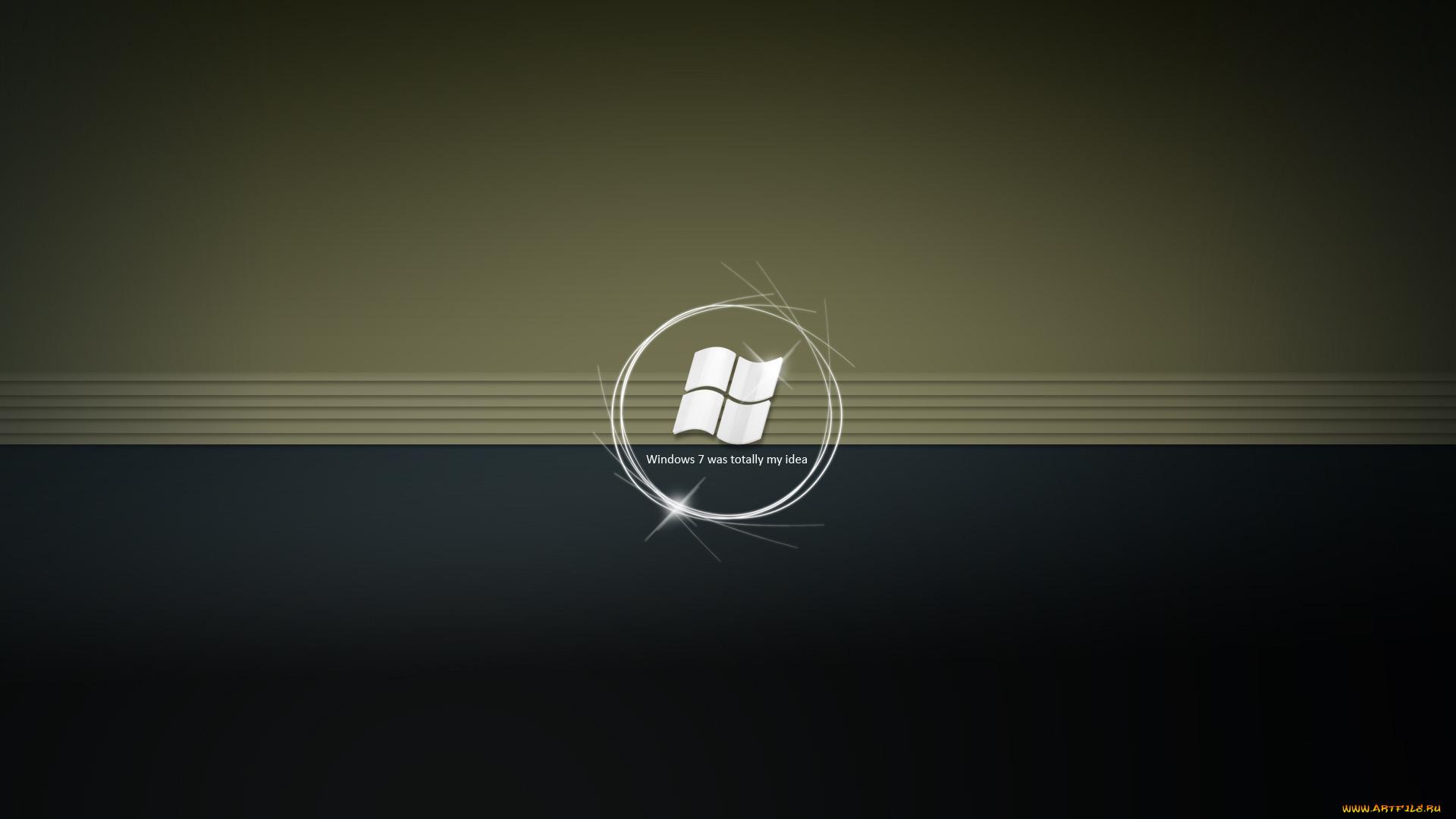 Скачать фон для рабочего стола бесплатно для windows 7 10